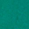 Финишное покрытие фальшпола Эластичные покрытия