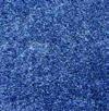 Финишное покрытие фальшпола Ковровое и Ковровое Иглопробивное